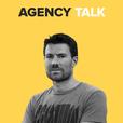 Agency Talk by Dan Norris show