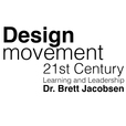 Design Movement show