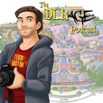 The DLRage Podcast show