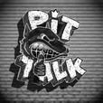 PIT TALK show