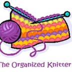 theorganizedknitter's podcast show