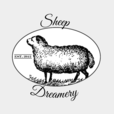 Sheep Dreamery » Podcasts show