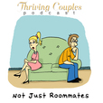 Thriving Couples Podcast show