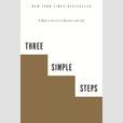 Three Simple Steps show