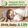 Birth, Baby, and Life Podcast show