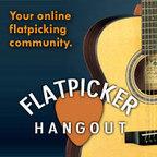 Flatpicker Hangout Top 20 Bluegrass Songs show