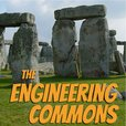 The Engineering Commons Podcast show