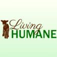 Living Humane show