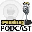 The Pensblog Podcast show