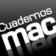 Videotutoriales de Cuadernos Mac show