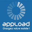 AppLoad show
