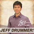 The W.I.S.E. Life Podcast - With Jeff Jones, Speaker and former drummer for Big Daddy Weave show
