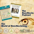 The World of Anesthesiology Podcast show
