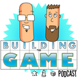 Building the Game show