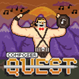 Composer Quest: A Songwriting and Music Composition Podcast show