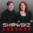Showbiz Sandbox show