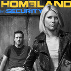 Homeland (in)Security Podcast show