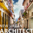 NEW URBAN ARCHITECT show