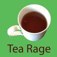 Tea Rage show