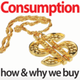 Consumption: how and why we buy» Podcast episodes show