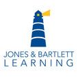 Jones & Bartlett Learning - Health show