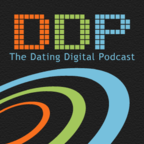 The Dating Digital Podcast show