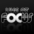 Live At Focus show