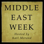 Middle East Week show
