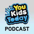 You Kids Today show