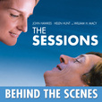 The Sessions: Behind-the-Scenes show