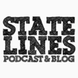State-Lines show