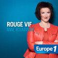 Europe1 - Roumanoff show