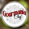 Gourmania Chef show