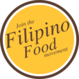 The Filipino Food Movement show