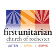Sermons from the First Unitarian Church of Rochester NY show