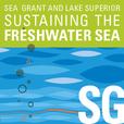 Sea Grant and Lake Superior show