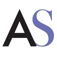 Proceedings of the Aristotelian Society show