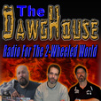 NTN » The DawgHouse - Motorcycling news, racing and analysis show