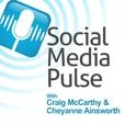 Social Media Pulse show
