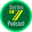 Series 7 Exam; Series 7 Study Guide Lessons and Information show