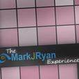 The Mark J. Ryan Experience show