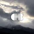Cloudbreak show