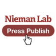 Press Publish show