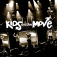 Kids on the Move Podcast show