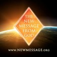 The New Message from God » Audio show