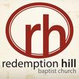 Redemption Hill Baptist Church show