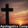 Apologetics Camp show