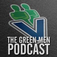 The Green Men Podcast show