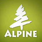 Alpine Camp and Conference Center show