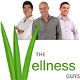 This Week In Wellness show